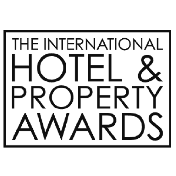Honky Design The International Hotel and Property Awards