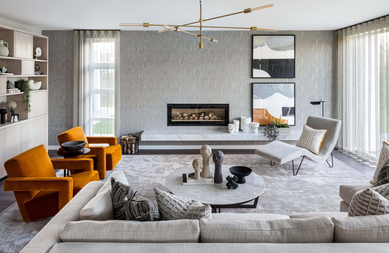 Honky Interior Design Legend Jersey 1