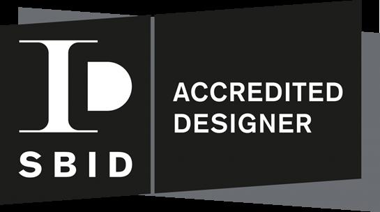 SBID-Accredited-Designer-Logo