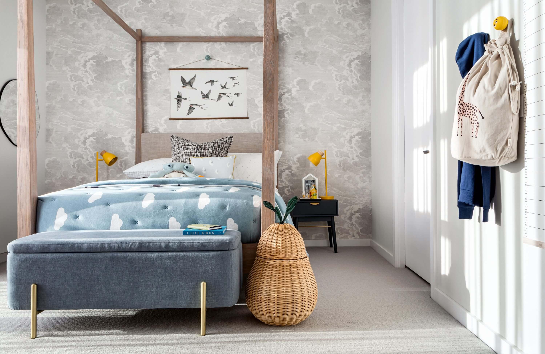Honky Interior Design Legend Jersey 15