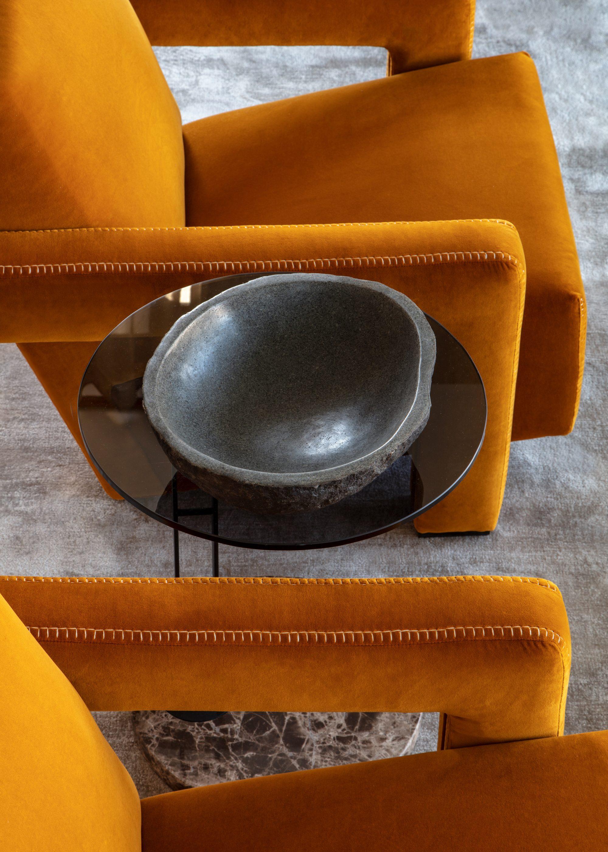 Honky Interior Design Legend Jersey 2b