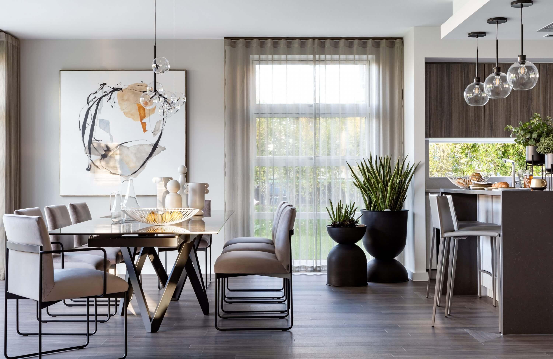 Honky Interior Design Legend Jersey 4