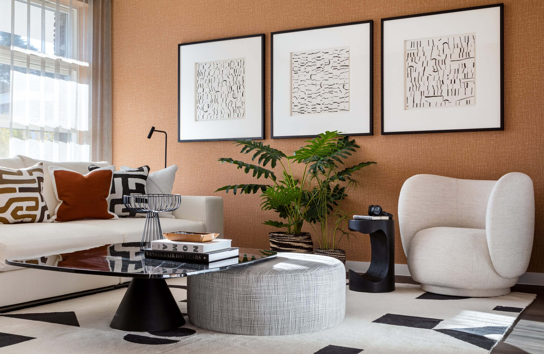 Honky Interior Design Legend Jersey 6