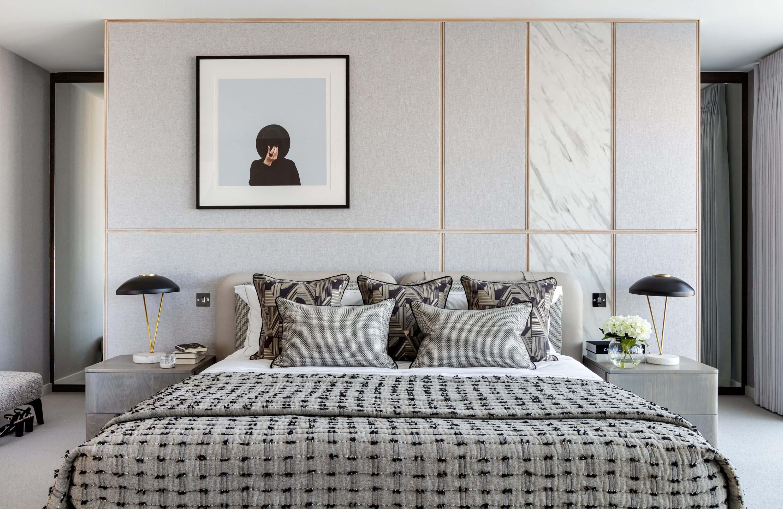 Honky Interior Design Legend Jersey 8