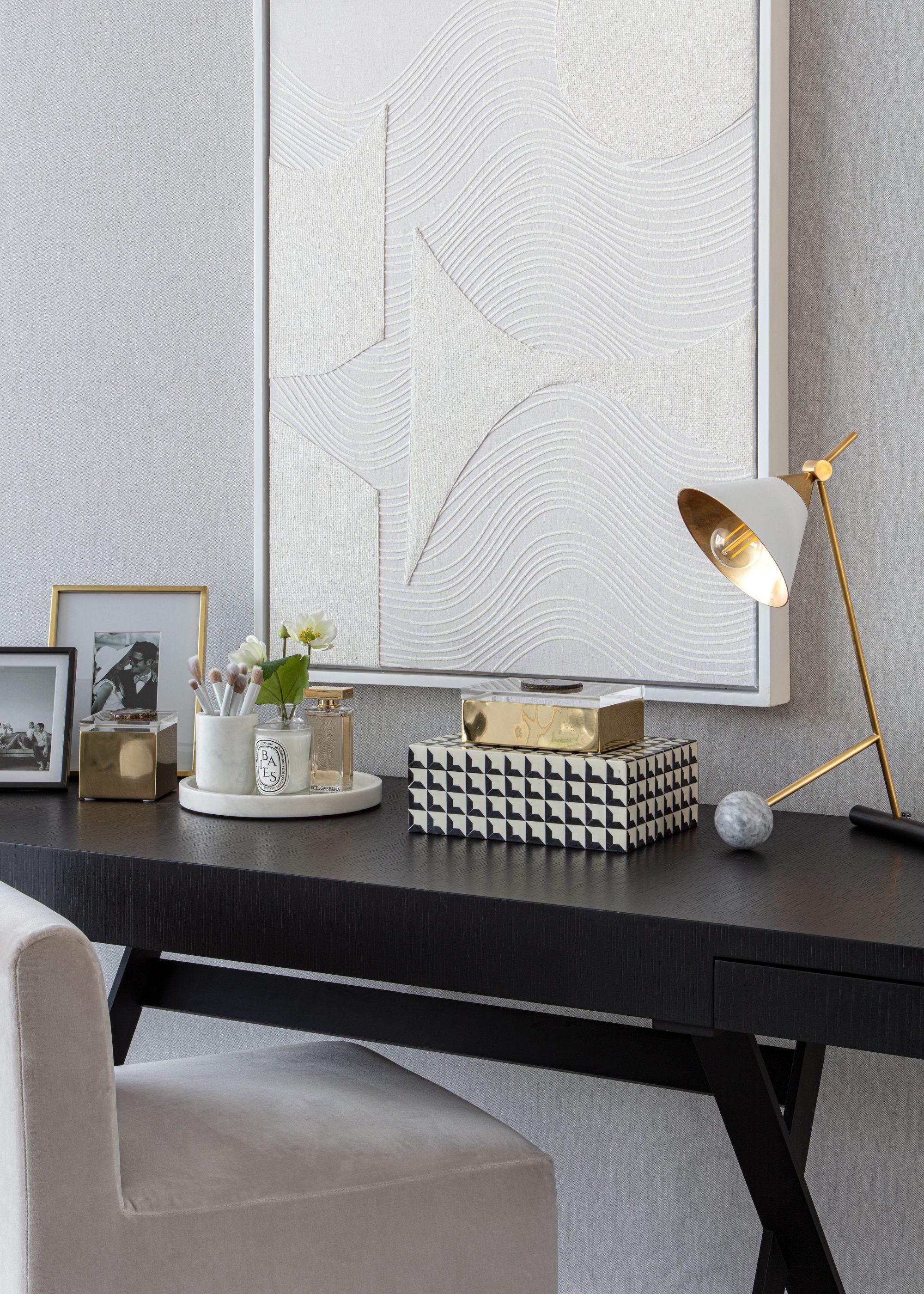 Honky Interior Design Legend Jersey 9b