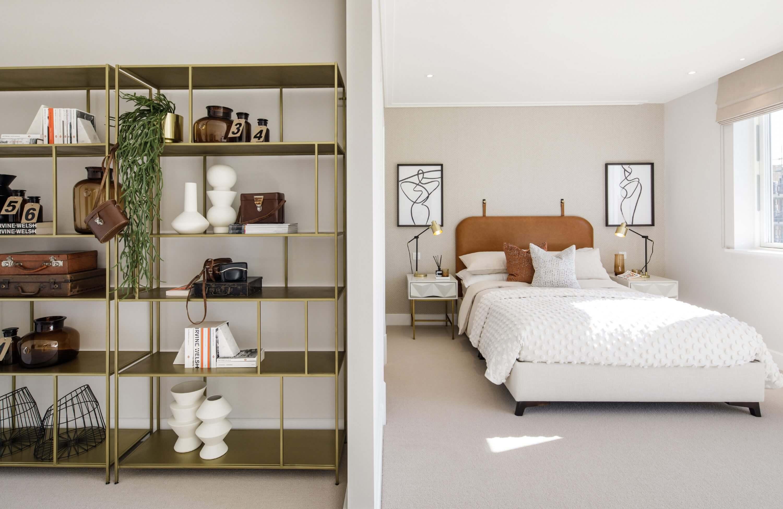 Honky Interior Design The Farmhouse Jersey 5