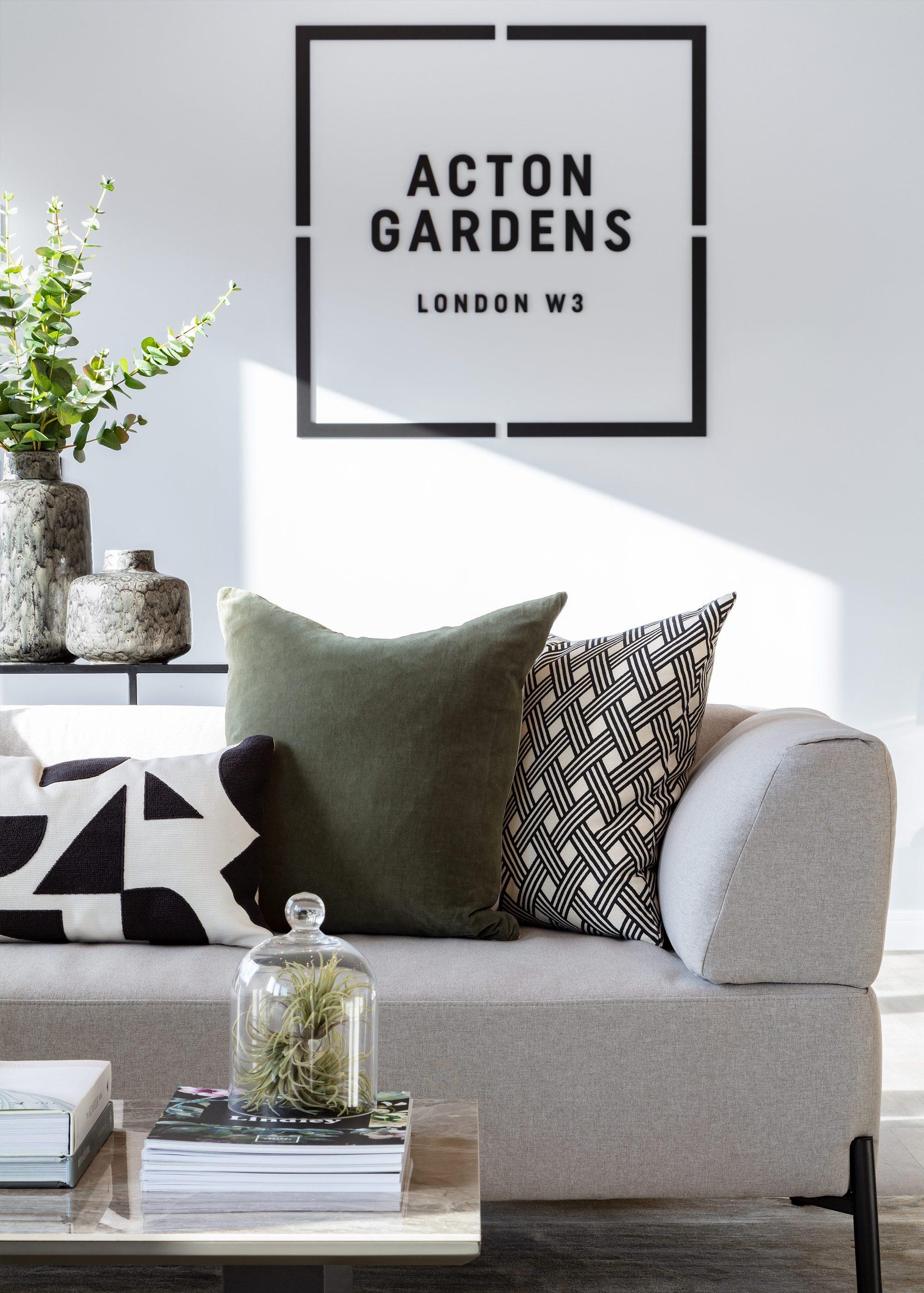 Honky Interior Design Marketing Suites Acton Gardens London Portrait 1