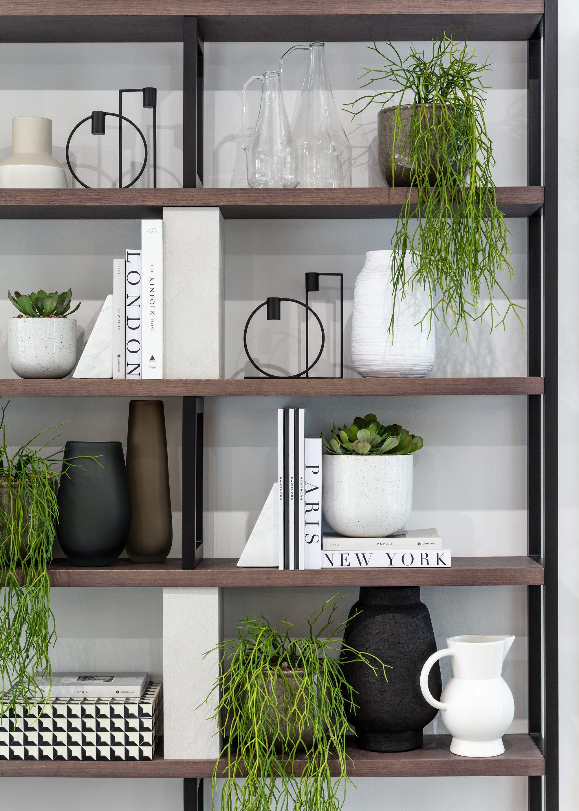 Honky Interior Design Marketing Suites Acton Gardens London Portrait 3
