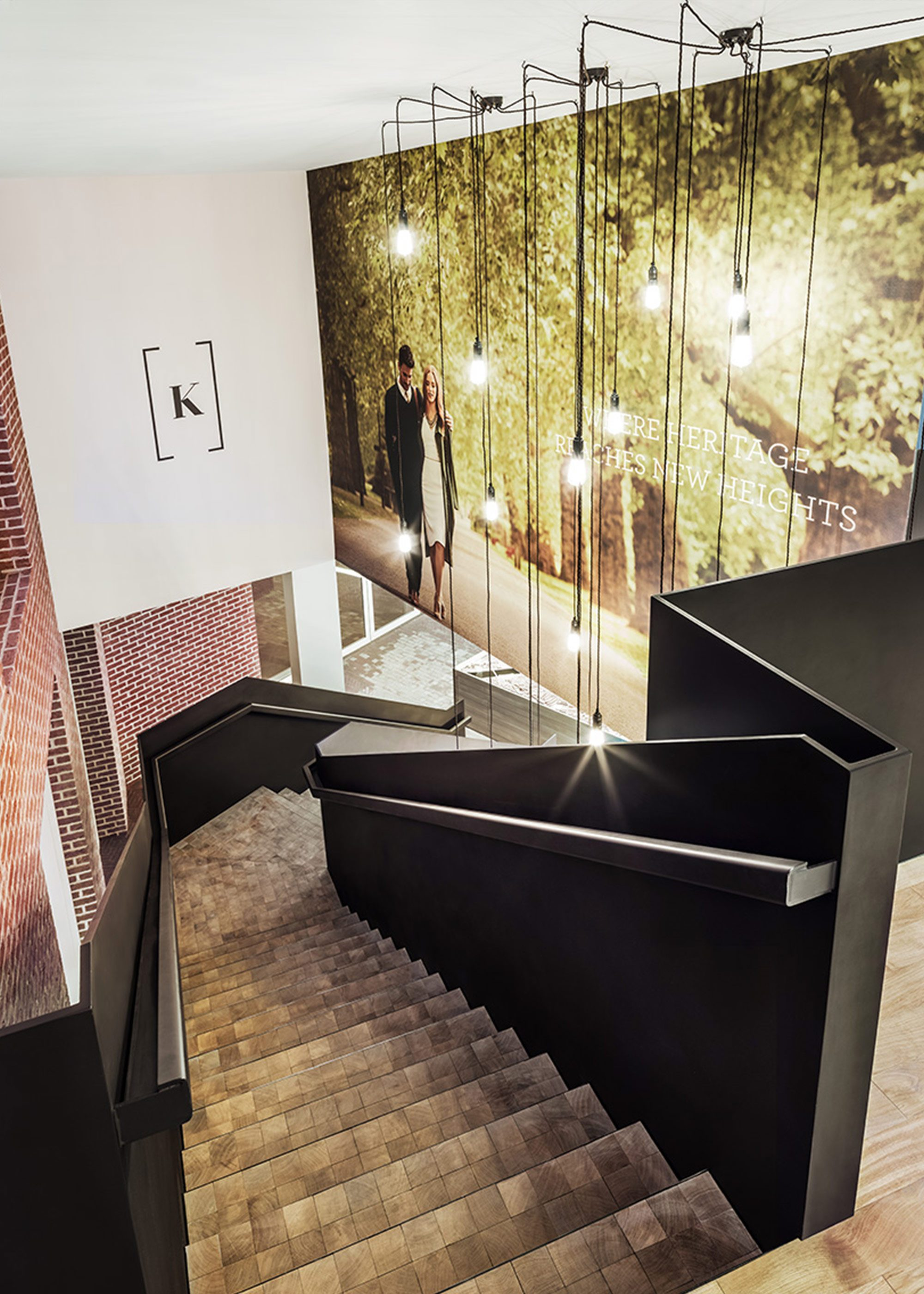 Honky Interior Design Marketing Suites Keybridge Vauxhall Portrait 1a