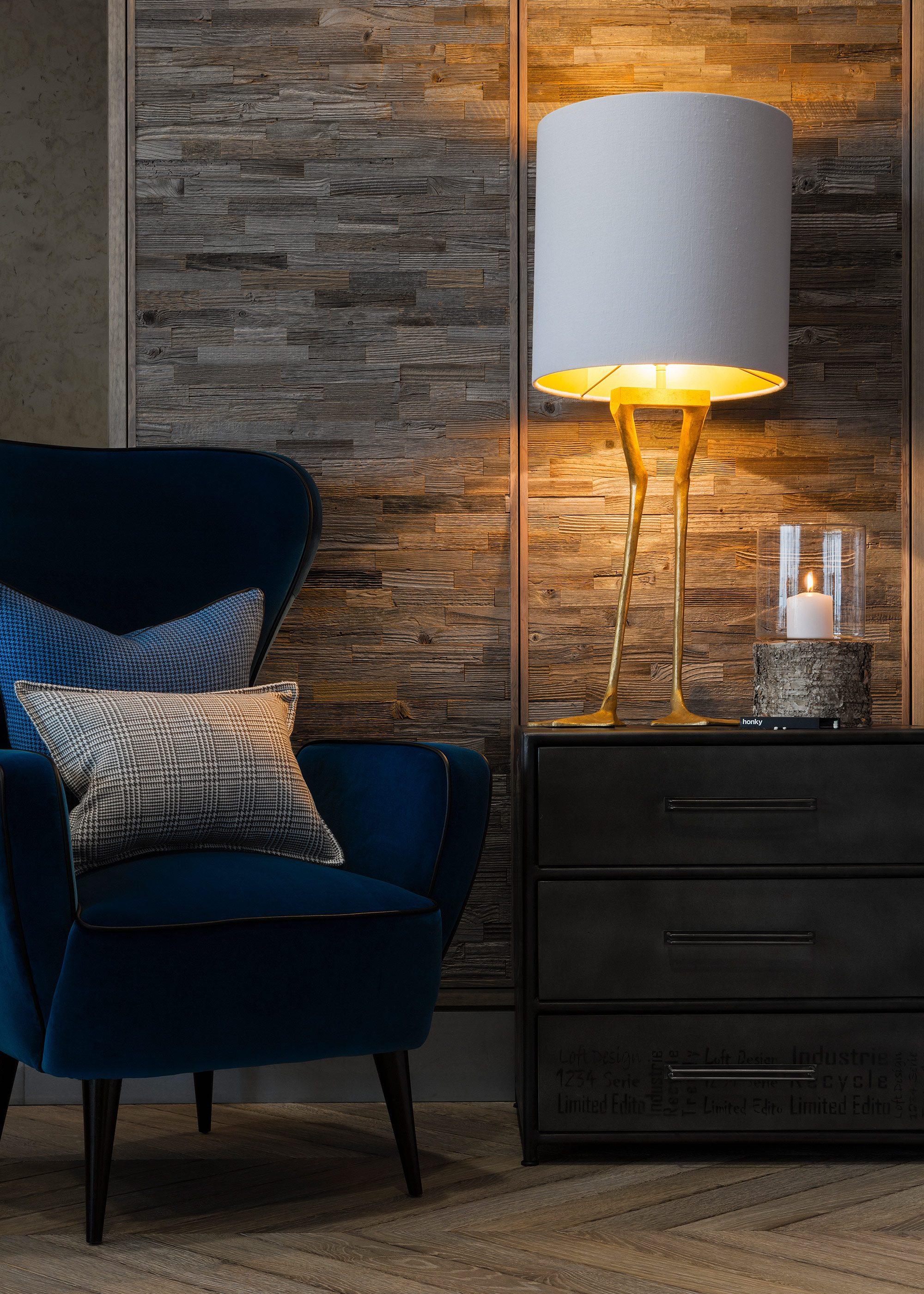 Honky Interior Design Marketing Suites Knights Wood Royal Tunbridge Wells Portrait Portrait 1a