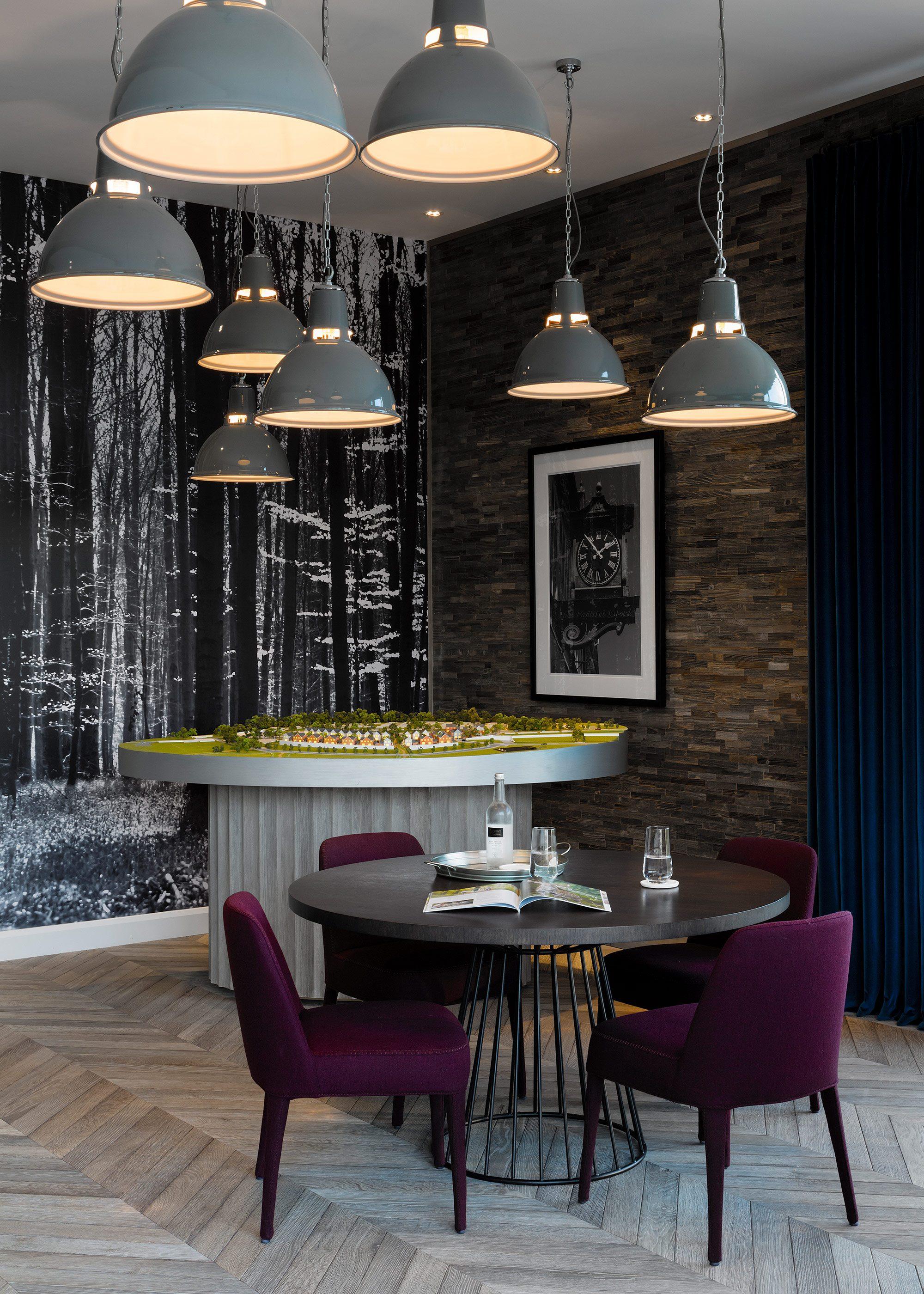 Honky Interior Design Marketing Suites Knights Wood Royal Tunbridge Wells Portrait Portrait 1b