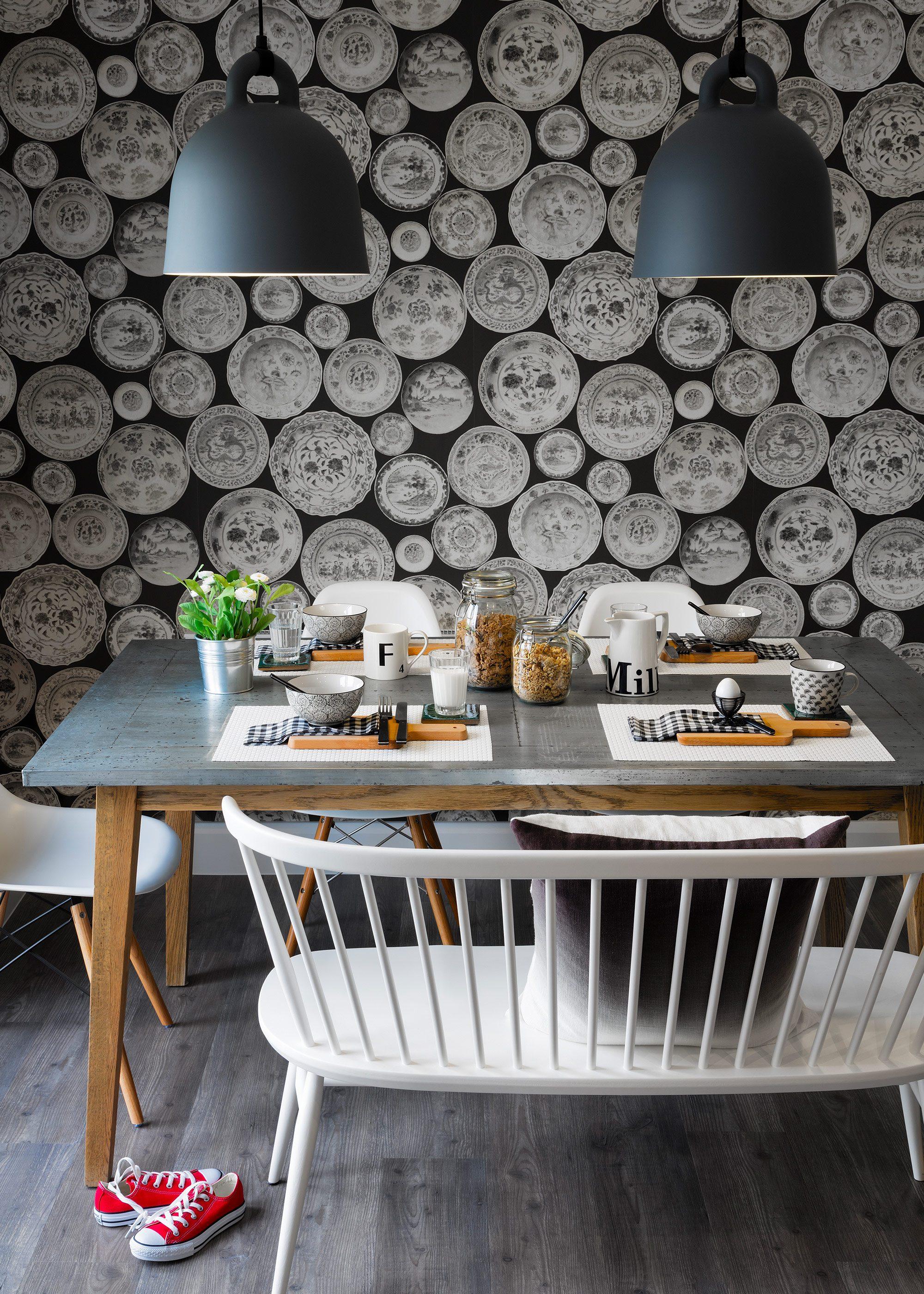 Honky Interior Design Marketing Suites Knights Wood Royal Tunbridge Wells Portrait Portrait 2b
