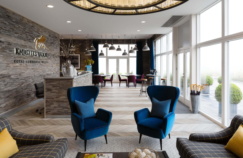 Honky Interior Design Marketing Suites Knights Wood Royal Tunbridge Wells Portrait Wide 2